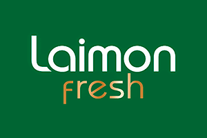 Напиток Laimon Fresh в торговом автомате
